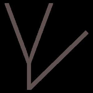 yogatime-logo